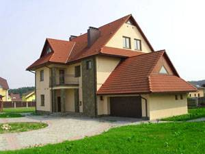 house for sale in minsk
