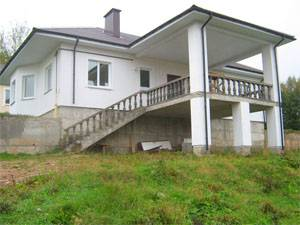 minsk cottages to buy