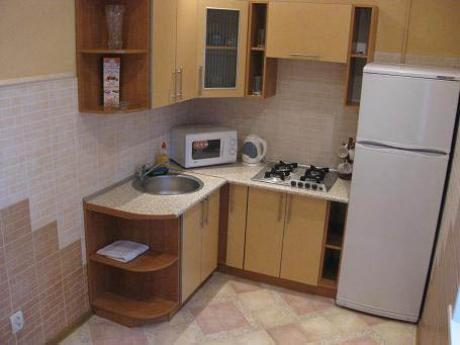 Kirova str 3 apartment with 1 ROOM apartment for $55.00