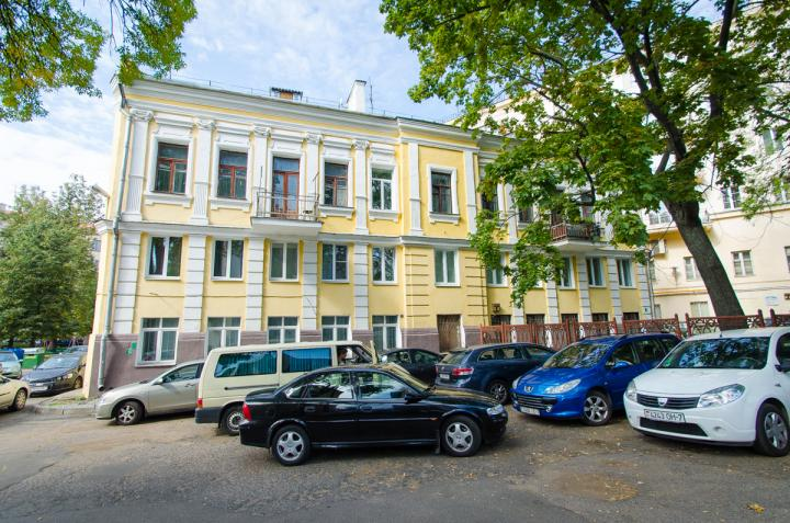Minsk 2 ROOM apartment flat for $95.00