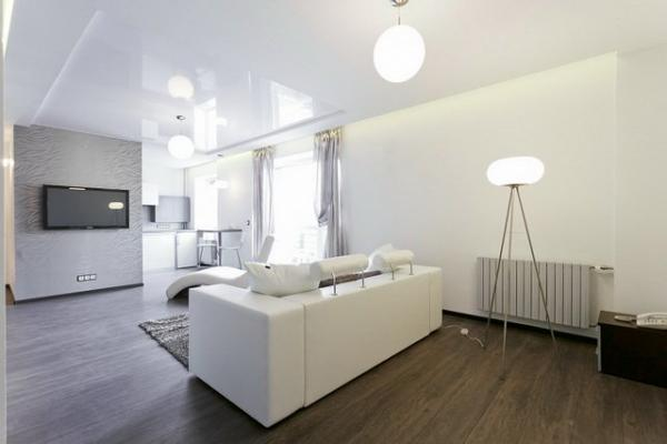 Gorodskoy Val str 9 apartment in Belarus -