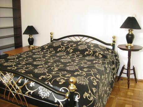 3 bedroom accommodation in Minsk