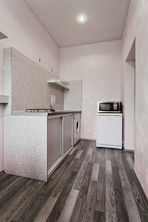 Karla Marksa str 21a apartment with 1 ROOM apartment for $75.00