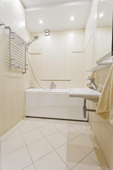 Minsk 3 ROOM apartment flat for $190.00