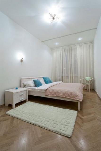 Stylish apartment near Golden Coffee for rent