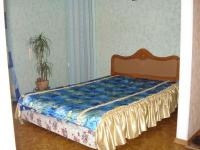 $40 accommodation in Minsk!