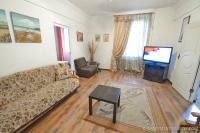 Budget 2 bedroom apartment in Minsk
